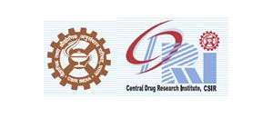 Central Drug Research Institute, Lucknow