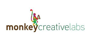 Monkey creative labs Pvt. Ltd., Chennai
