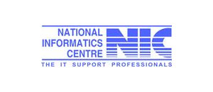 National Informatics Centre (NIC), Delhi
