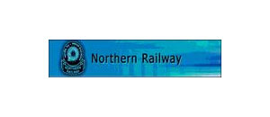 Northern Railway