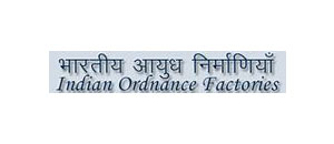 Ordinance Factory