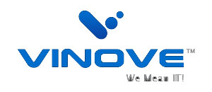 Vinove Software & Services, New Delhi