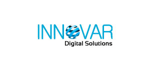 Innovar Digital Solutions